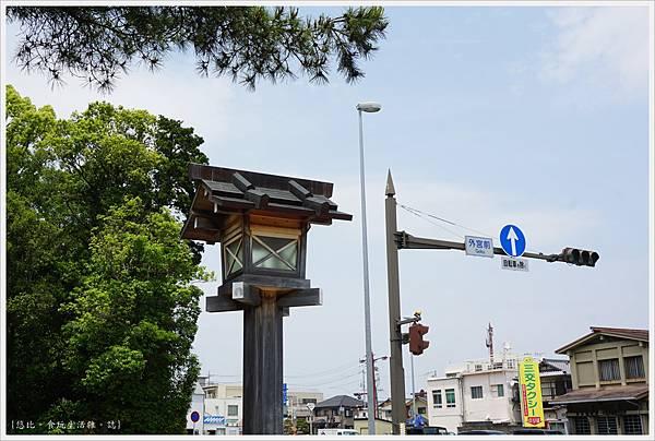 伊勢神宮-34-外宮.JPG