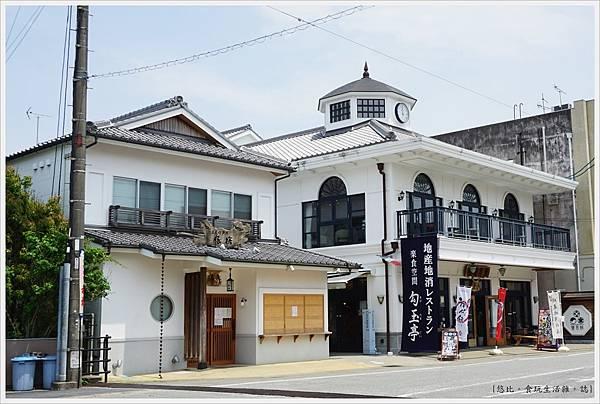 伊勢神宮-39-外宮商店街.JPG