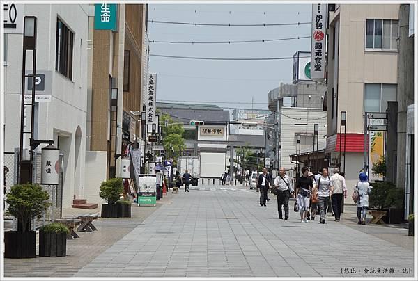 伊勢神宮-44-伊勢市站.JPG