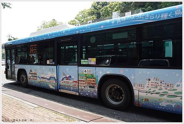 伊勢神宮-46-巴士.JPG