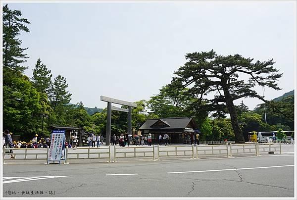 伊勢神宮-48-內宮.JPG