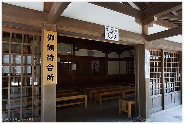 伊勢神宮-82-內宮.JPG