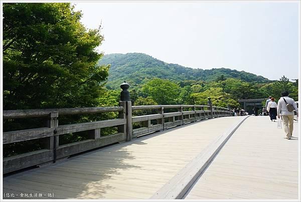 伊勢神宮-101-內宮.JPG