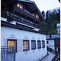貝希特斯加登-26-Haus Jermann.JPG