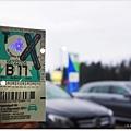 往貝希特斯加登-4-Vignette高速公路通行證.JPG