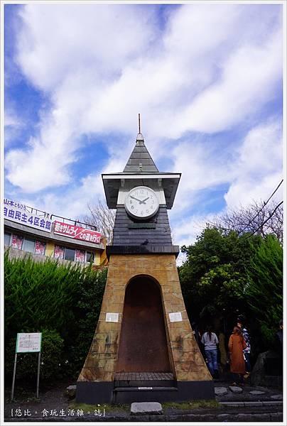 鎌倉-83-鎌倉站.JPG