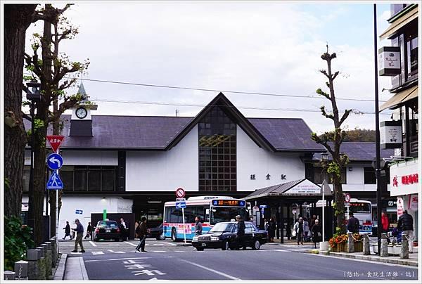 鎌倉-84-鎌倉站.JPG