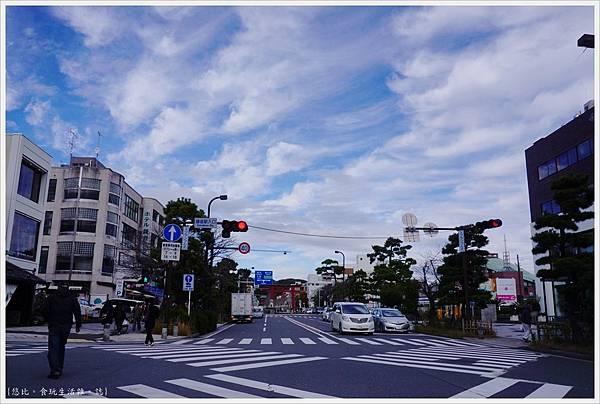 鎌倉-88-鎌倉站前.JPG