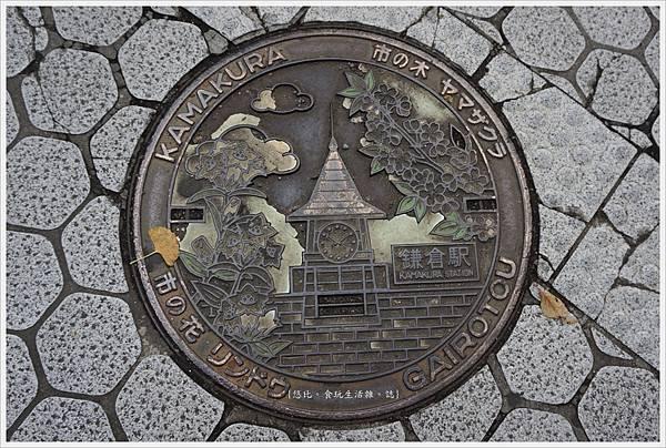 鎌倉-133-小町通.JPG