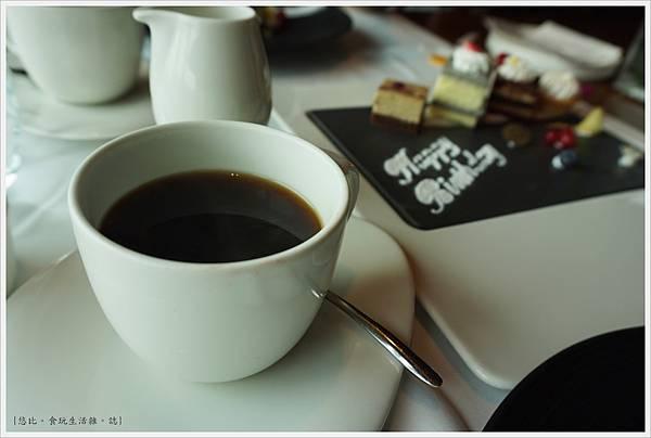 極炙牛排館-46-咖啡.JPG
