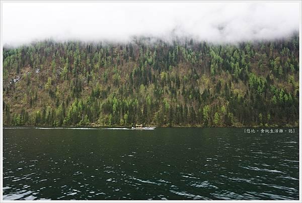 國王湖-126