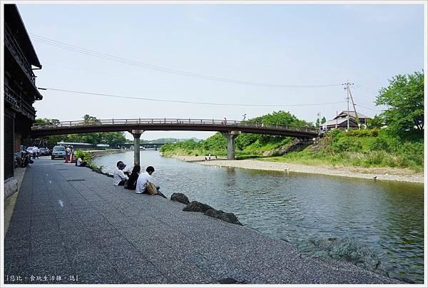 托福橫丁-36.JPG
