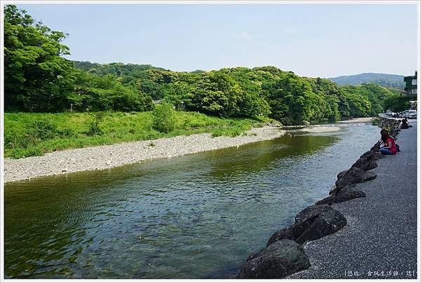 托福橫丁-37.JPG