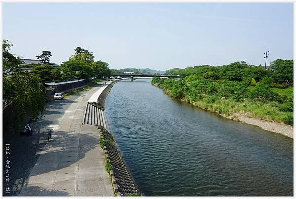托福橫丁-47.JPG
