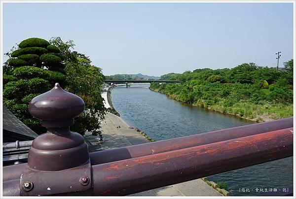 托福橫丁-46.JPG