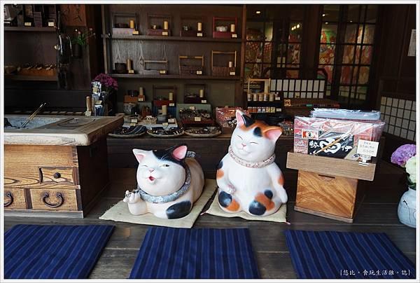 托福橫丁-58-貓.JPG