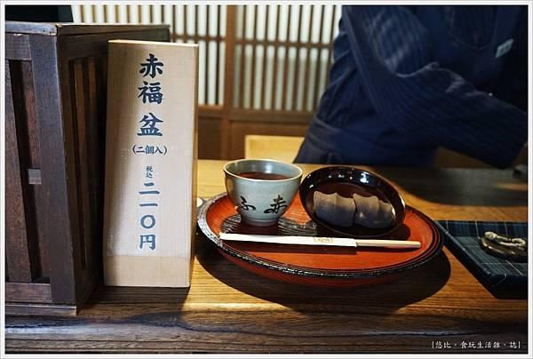 托福橫丁-91-赤福.JPG