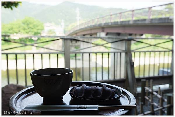 托福橫丁-94-赤福.JPG