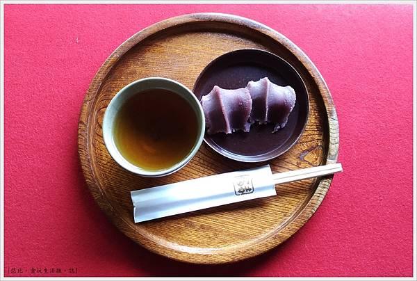 托福橫丁-106-赤福.jpg