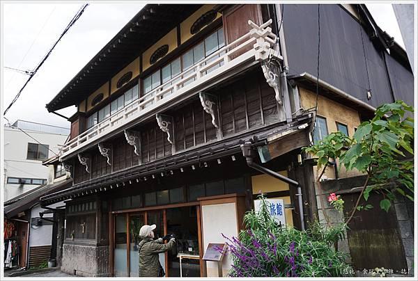 鎌倉-140-對僊閣.JPG
