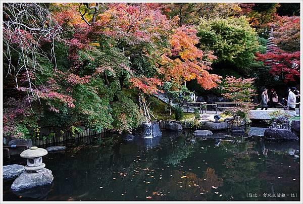 鎌倉-147-長谷寺.JPG