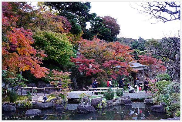 鎌倉-148-長谷寺.JPG