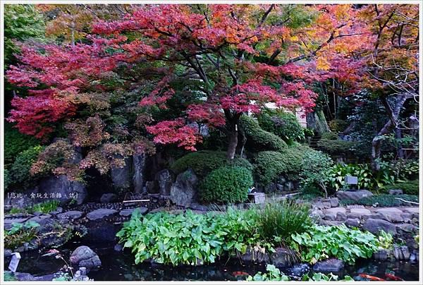 鎌倉-150-長谷寺.JPG