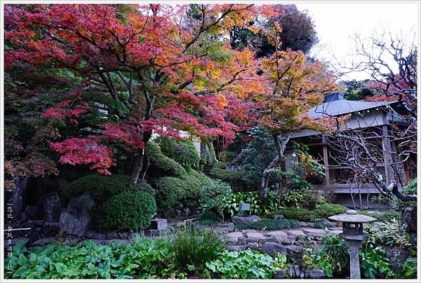 鎌倉-151-長谷寺.JPG