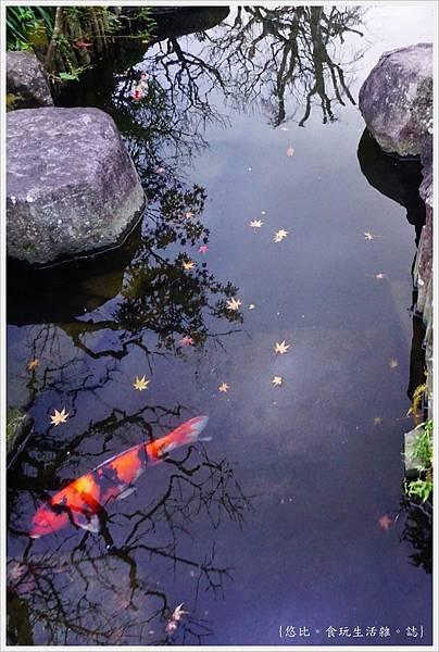 鎌倉-152-長谷寺.JPG