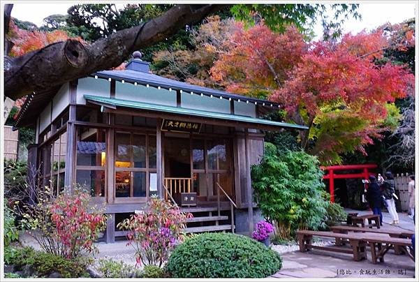 鎌倉-153-長谷寺.JPG