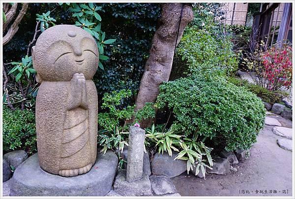 鎌倉-154-長谷寺.JPG