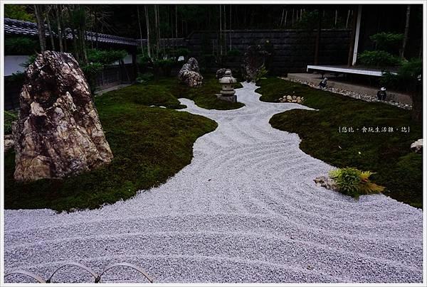鎌倉-156-長谷寺.JPG
