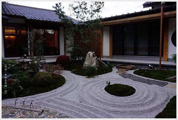 鎌倉-158-長谷寺.JPG