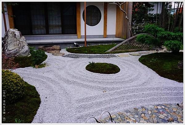 鎌倉-157-長谷寺.JPG