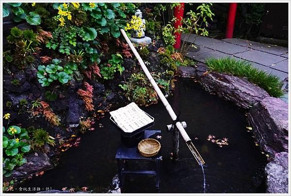 鎌倉-159-長谷寺.JPG