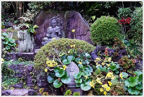 鎌倉-162-長谷寺.JPG