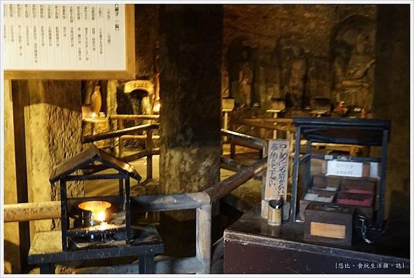 鎌倉-163-長谷寺.JPG