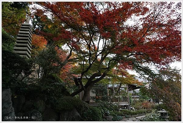 鎌倉-167-長谷寺.JPG