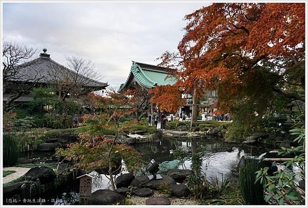 鎌倉-168-長谷寺.JPG