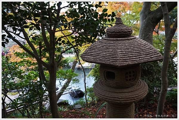 鎌倉-169-長谷寺.JPG