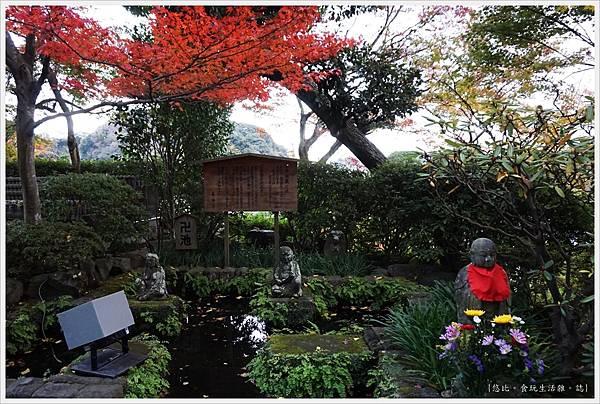 鎌倉-172-長谷寺.JPG
