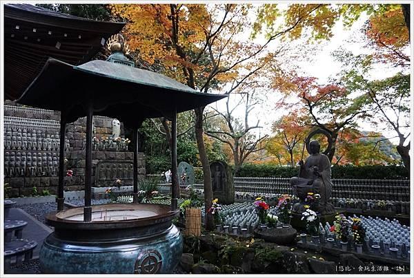 鎌倉-173-長谷寺.JPG