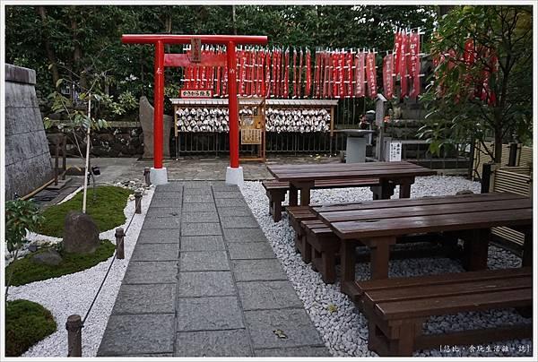 鎌倉-176-長谷寺.JPG