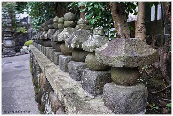 鎌倉-180-長谷寺.JPG