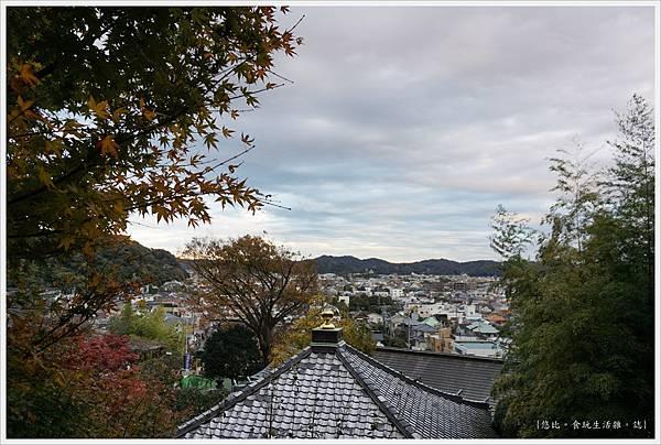 鎌倉-187-長谷寺.JPG
