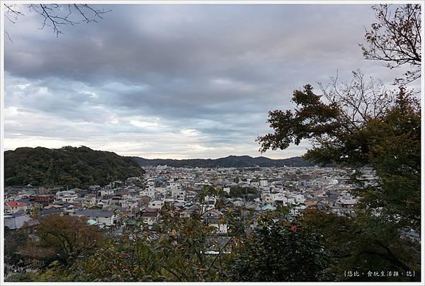 鎌倉-188-長谷寺.JPG