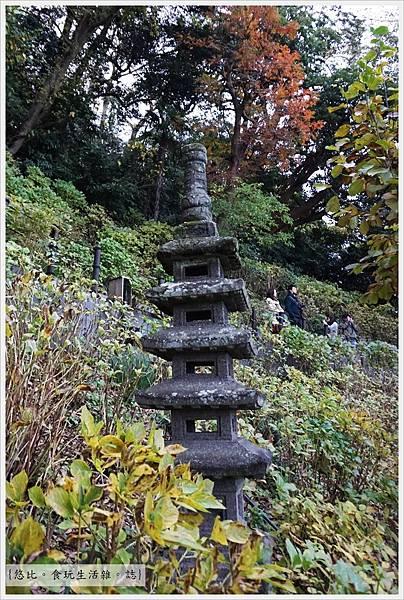 鎌倉-191-長谷寺.JPG