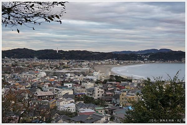 鎌倉-190-長谷寺.JPG