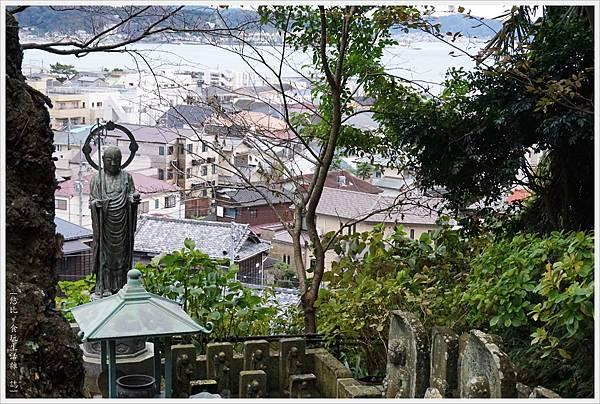 鎌倉-194-長谷寺.JPG