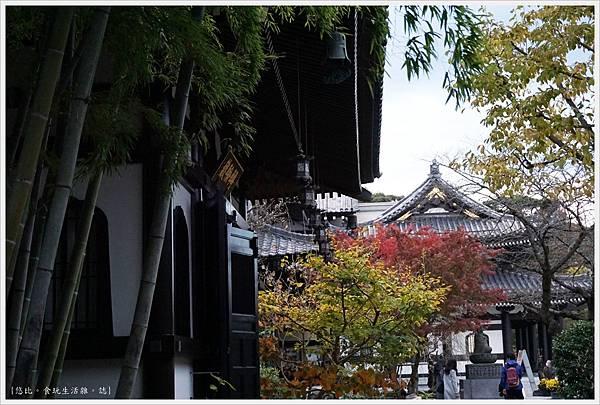 鎌倉-195-長谷寺.JPG